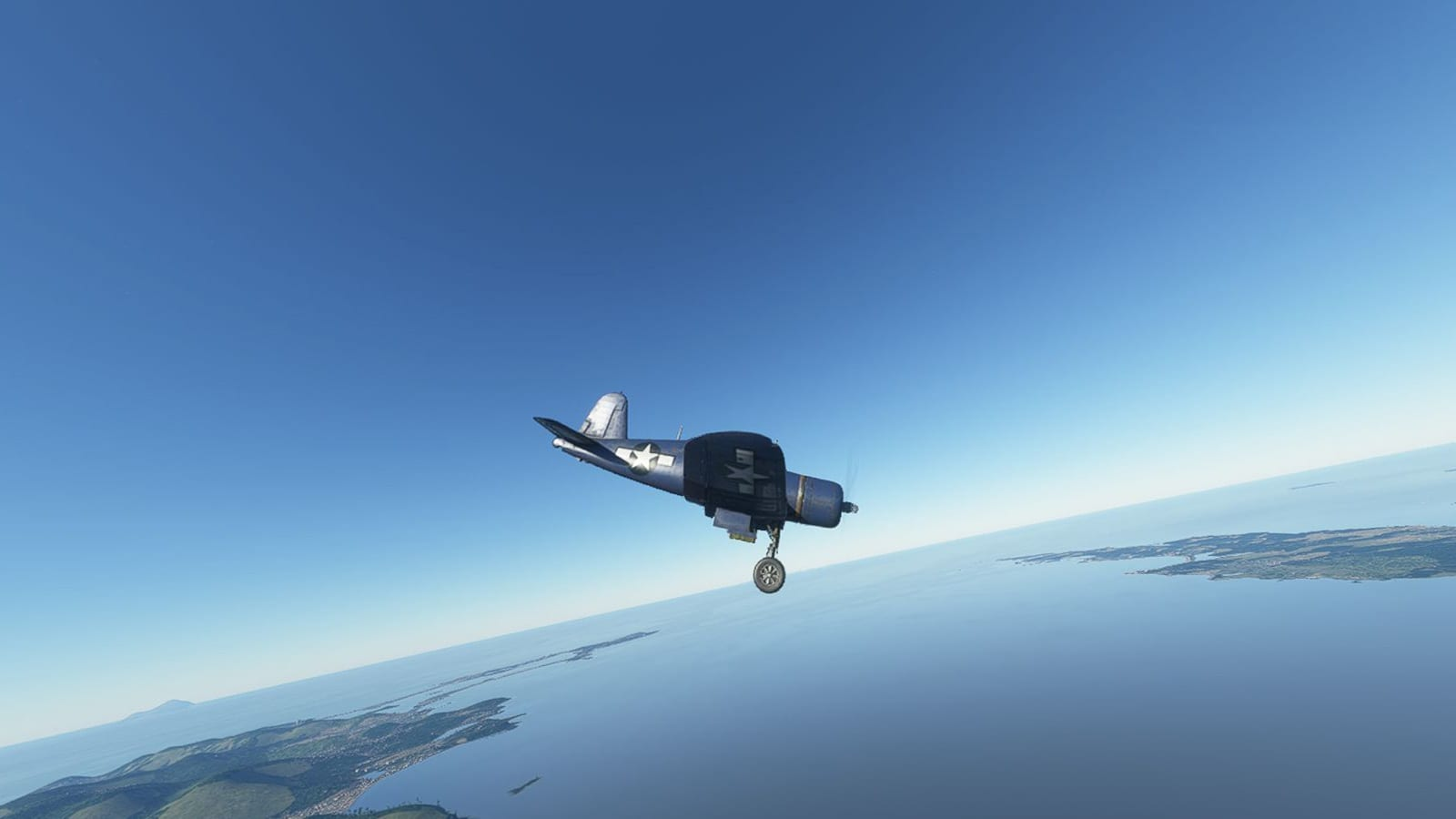 Microsoft-Flight-Simulator-Corsair-27.jpg?ssl=1