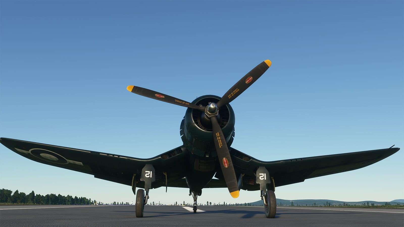 Microsoft-Flight-Simulator-Corsair-32.jpg?ssl=1