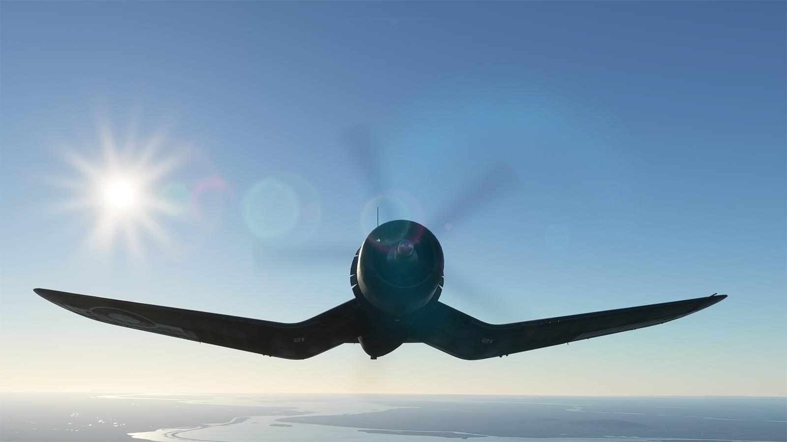 Microsoft-Flight-Simulator-Corsair-33.jpg?ssl=1