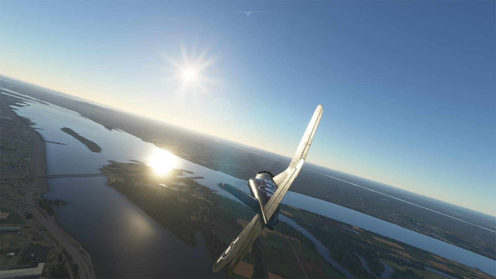 Microsoft-Flight-Simulator-Corsair-34.jpg?ssl=1