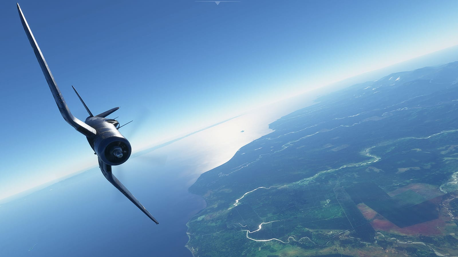 Microsoft-Flight-Simulator-Corsair-5.jpg?ssl=1
