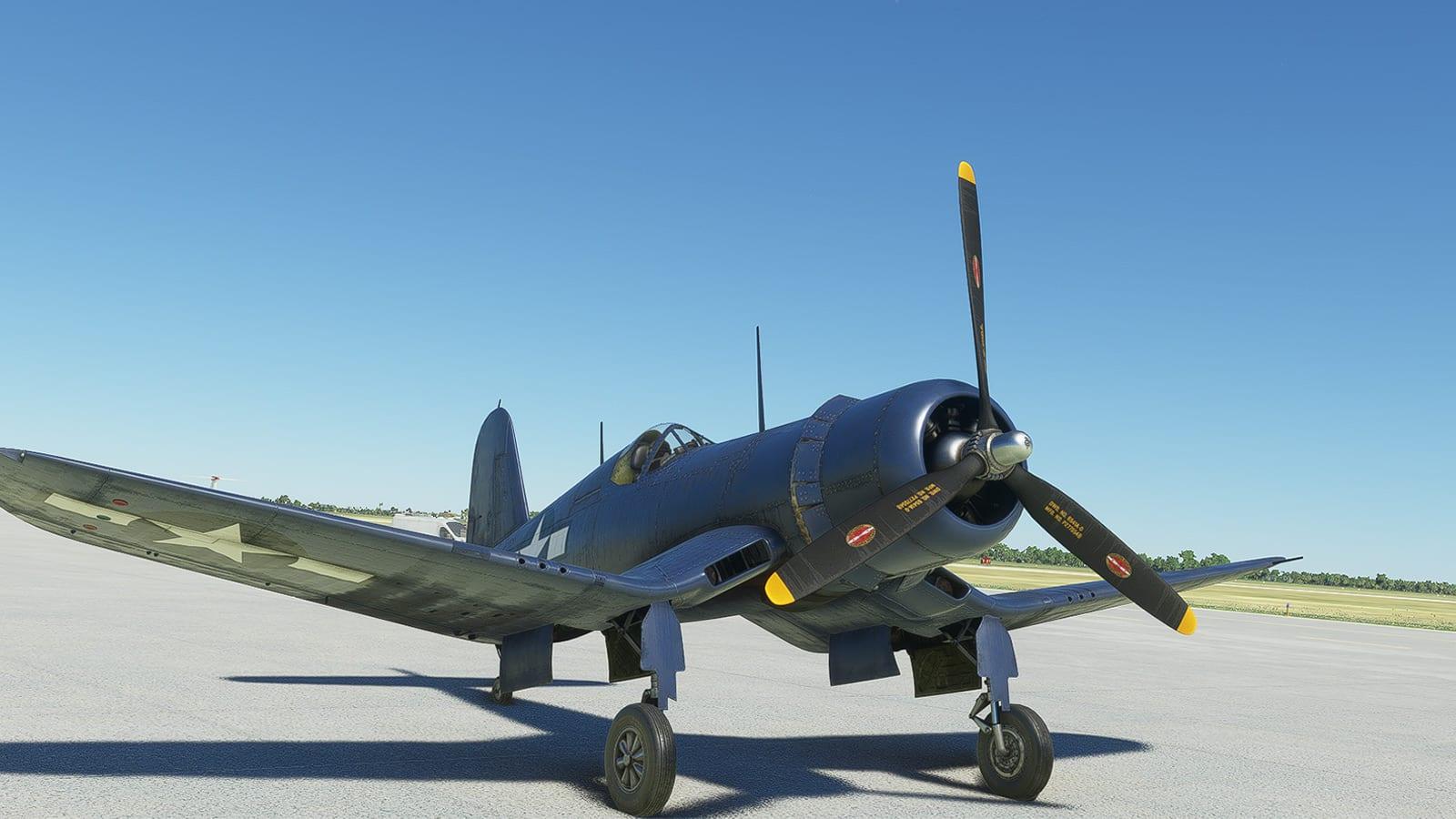 Microsoft-Flight-Simulator-Corsair-7.jpg?ssl=1