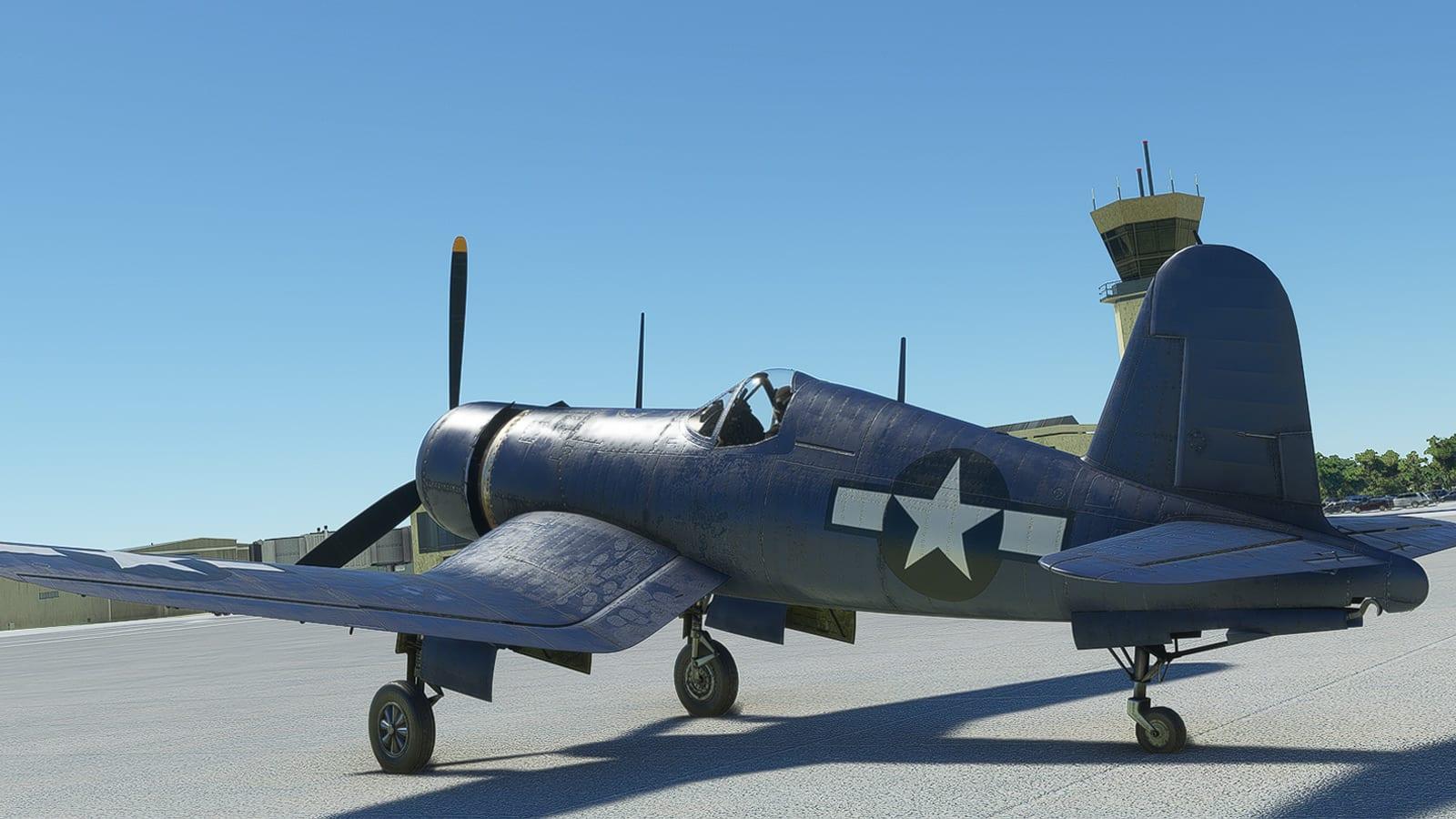 Microsoft-Flight-Simulator-Corsair-8.jpg?ssl=1