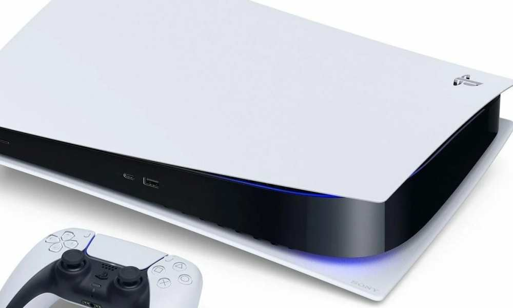 NPD March: PlayStation 5 Is the Fastest-Selling Console in History