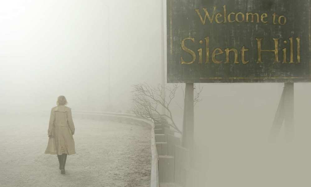 3 Reasons to Watch the Silent Hill Movie on Its 15 Year Anniversary