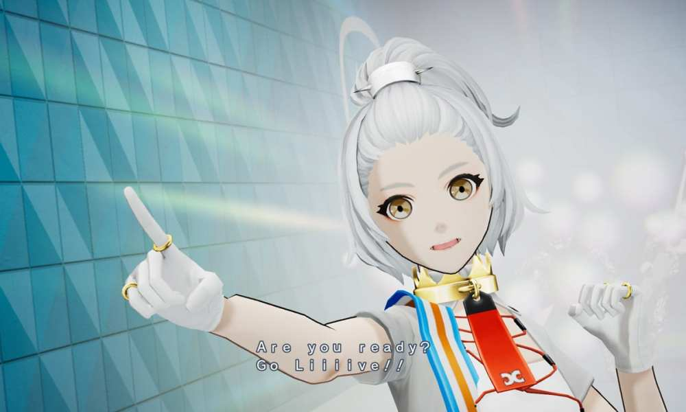 The Caligula Effect 2 Gets Extensive Trailer Showing Gameplay & Features