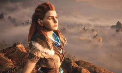 horizon zero dawn aloy fortnite