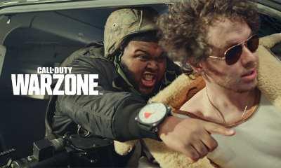 warzone season 3 trailer, verdansk 84