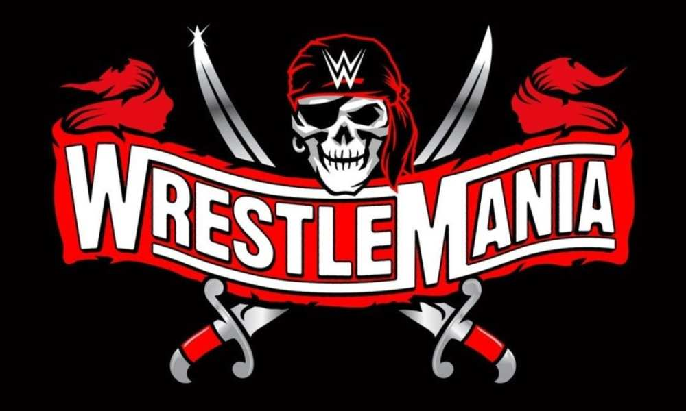 WWE 2K News to Be Revealed During WrestleMania