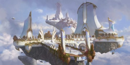 VAL_Tethered_Realms_MattePainting_Sovereign_Edit