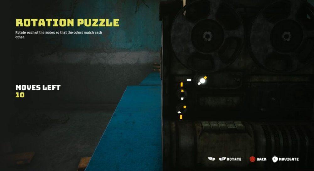 biomutant rotation puzzle