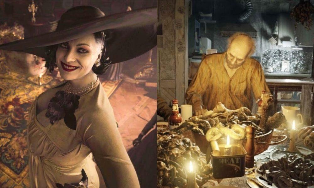 Resident Evil Village vs. Resident Evil 7: Which RE Game Is Better?