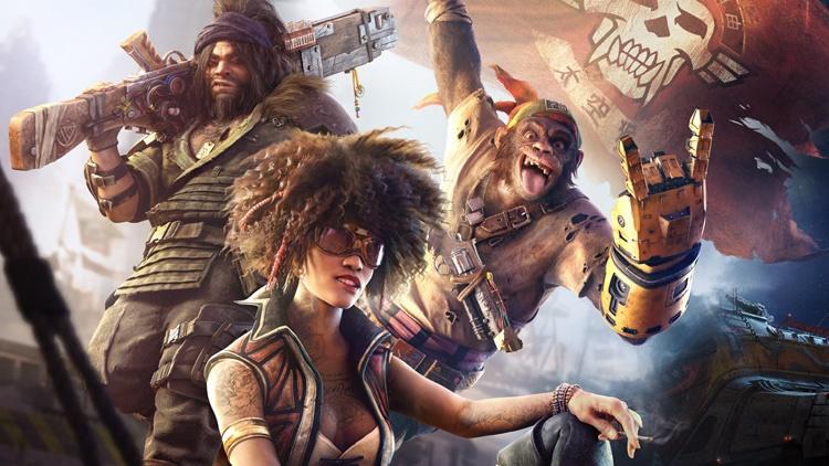 12 Biggest No-Shows of E3 2021
