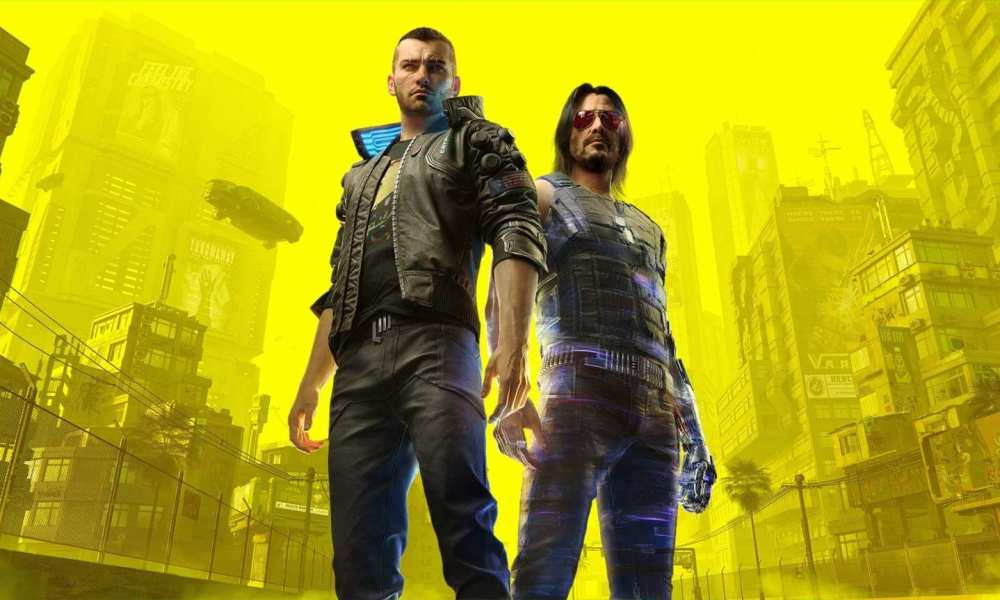 Patch 1.23 for Cyberpunk 2077 is Out Now; Aims to Squash Even More Bugs