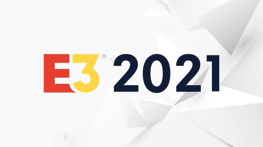 disappointments e3 2021