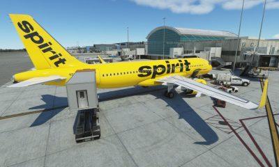 Microsoft Flight Simulator Fort Lauderdale Review