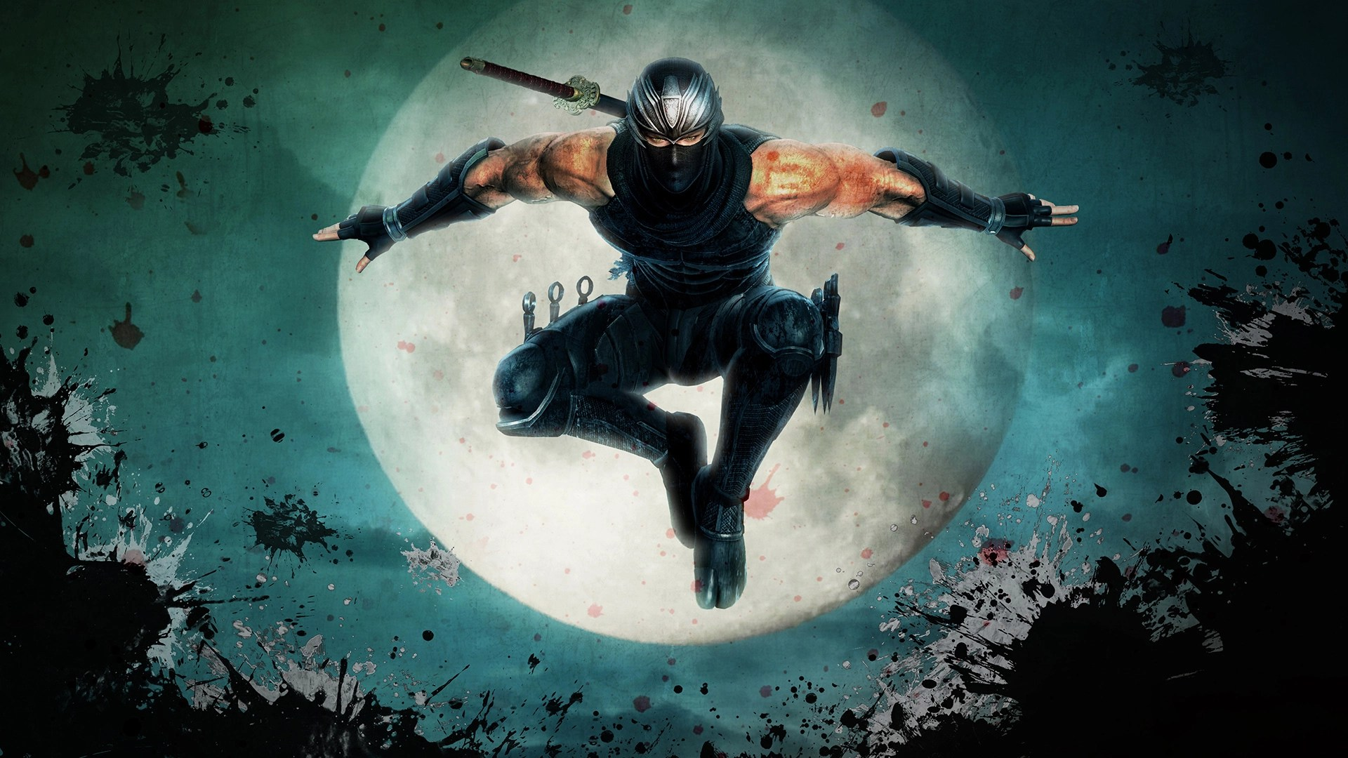 Ninja Gaiden: Master Collection Critic Review