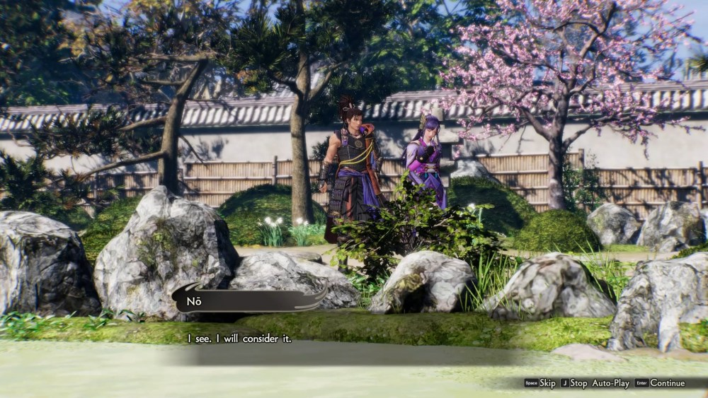 Koei Tecmo is finally about to release Samurai Warriors 5, and Twinfinite went toe-to-toe with the new chapter of the long-running franchise.