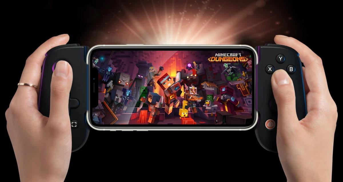 Подписчики Xbox Game Pass Ultimate теперь смогут играть в игры Game Pass с устройств iOS и ПК через облако
