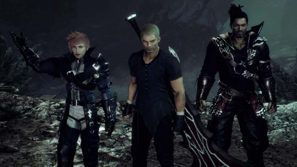 Biggest Surprises From Square Enix's E3 2021 Showcase
