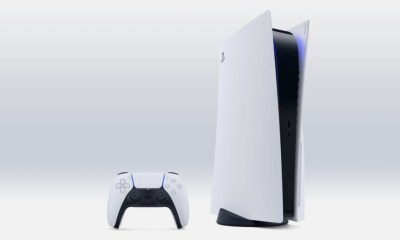 ps5 system software beta