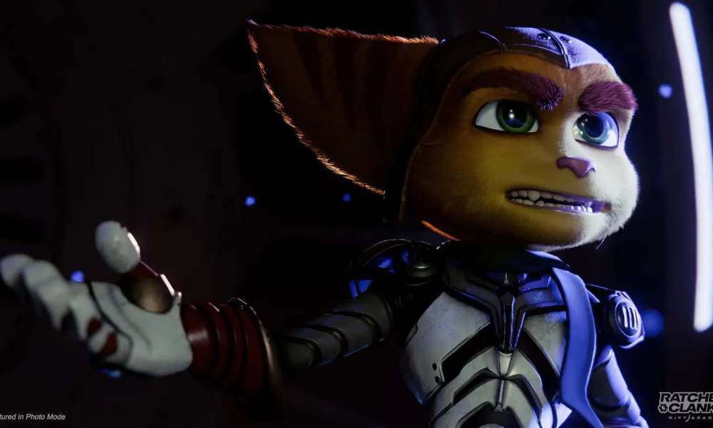 Ratchet & Clank: Rift Apart Gets a New Photo Mode Trailer and Plenty of Amazing Screenshots