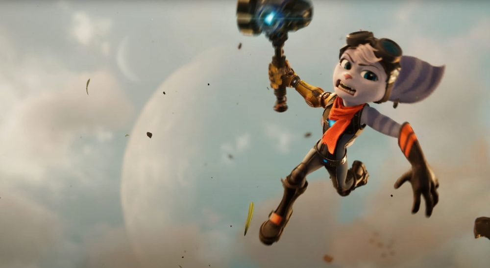 ratchet and clank rift apart tips and tricks