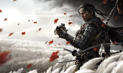 How Well Do You Know Ghost of Tsushima? Take This Trivia Quiz to Find Out