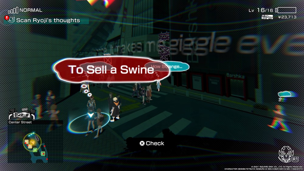 neo the world ends with you imprint
