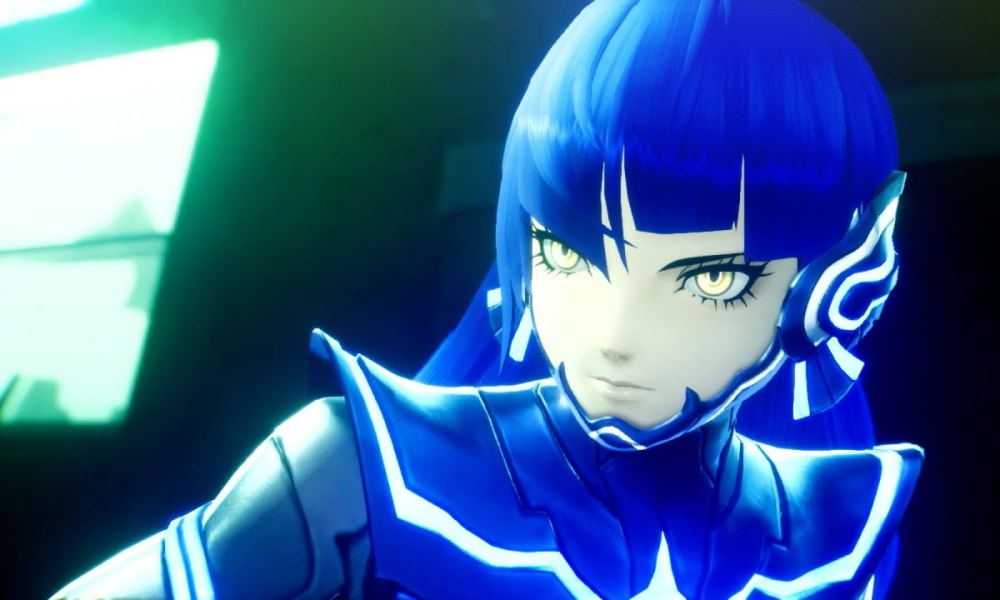Shin Megami Tensei V for Nintendo Switch Reveals Ose's Gameplay in New Trailer