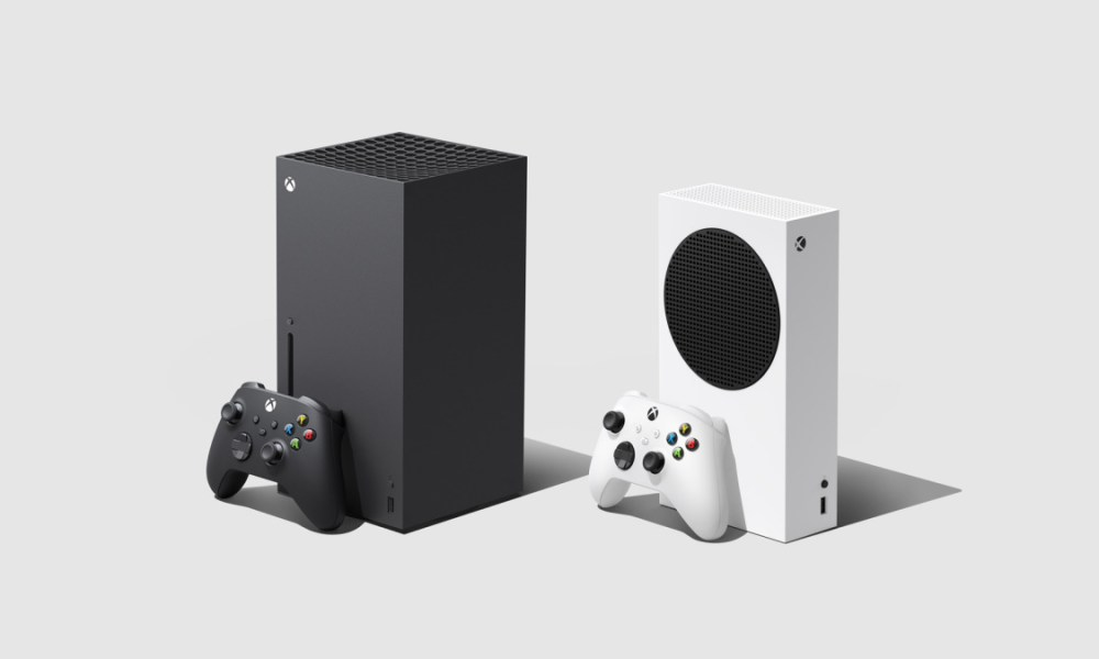 NPD June: Xbox Enjoys Record-Setting Month of Sales