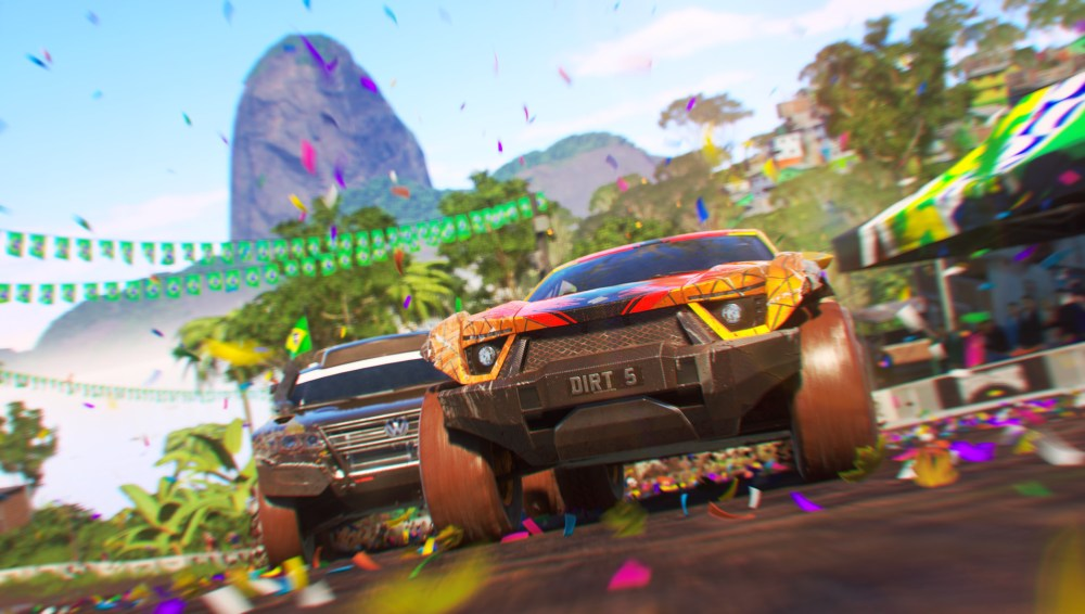 august 2021 ps plus free games predictions