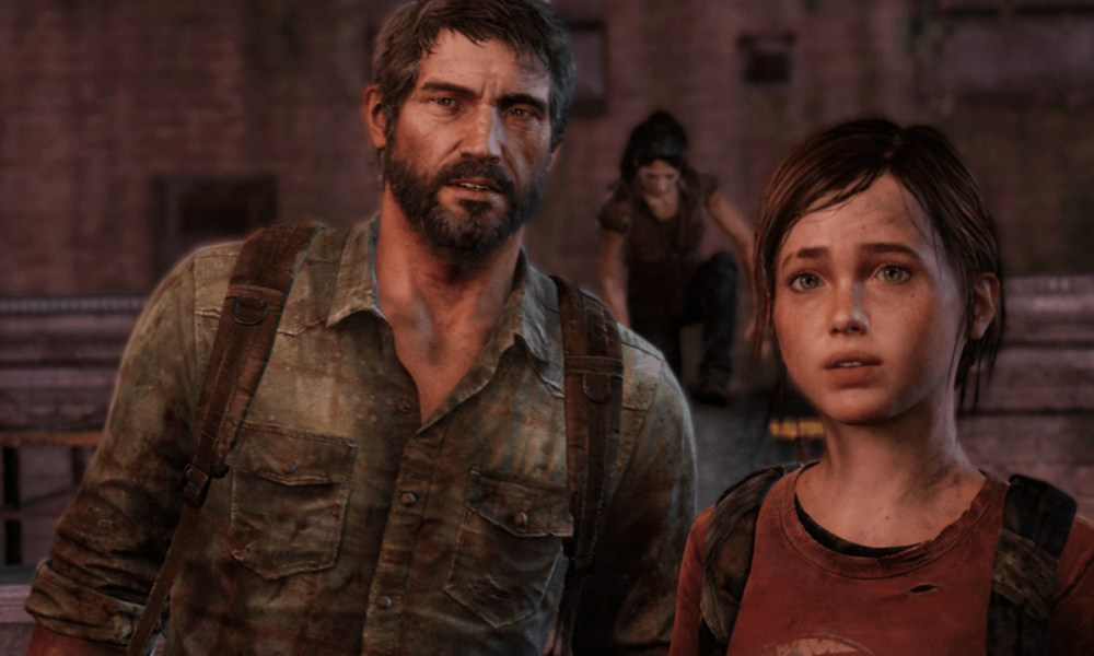 HBO's The Last of Us Adds Tommy's Voice Actor to the Cast