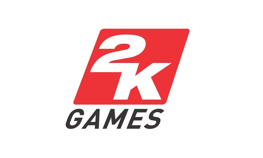 """2K Games Will Announce """"Exciting"""" New Franchise This Month; It Will Debut by March 2022"""