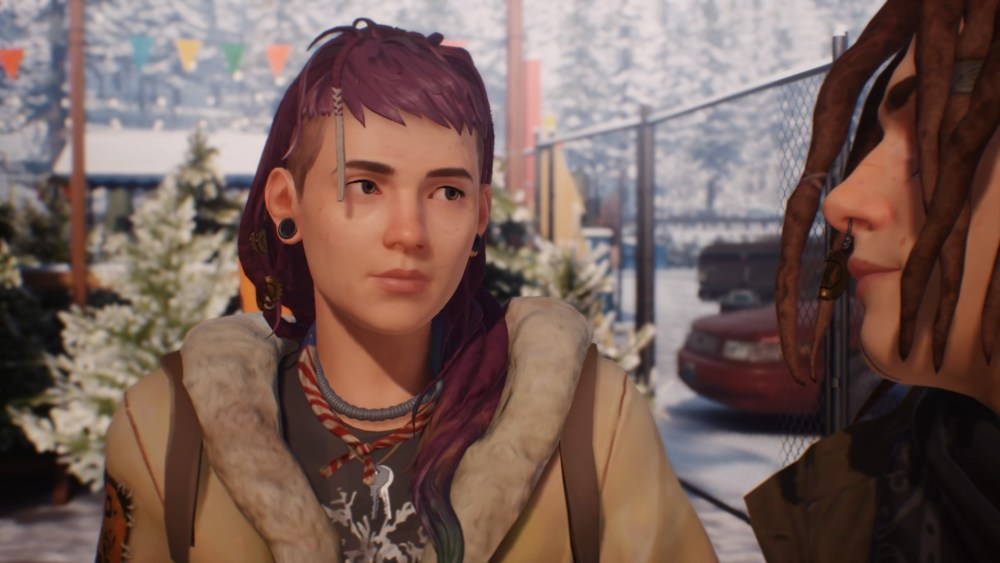 life is strange characters we've love to see return, cassidy