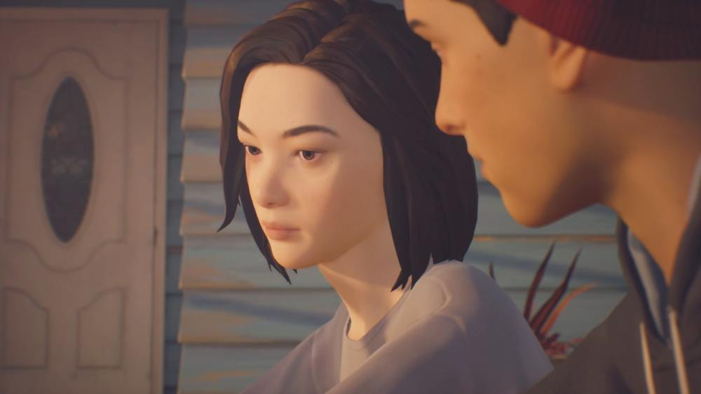 life is strange characters we've love to see return, lyla