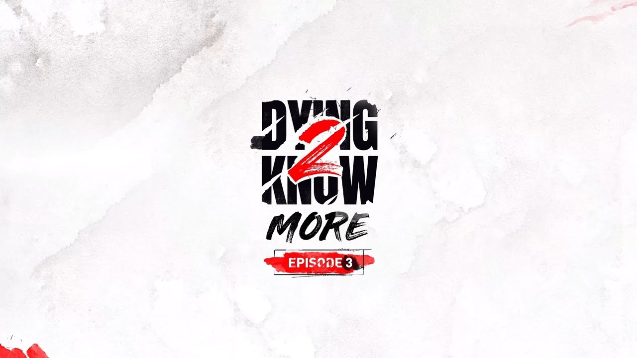 В новом дневнике разработчиков рассказано об оружии Dying Light 2