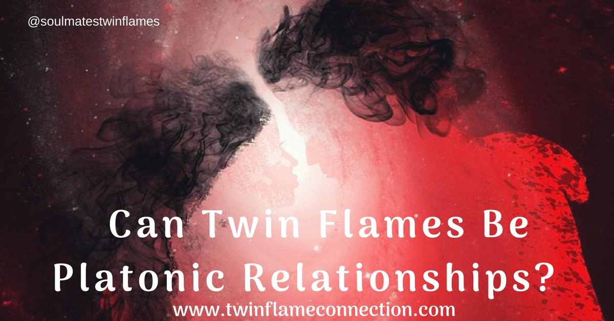 Twin flame age differences and dating