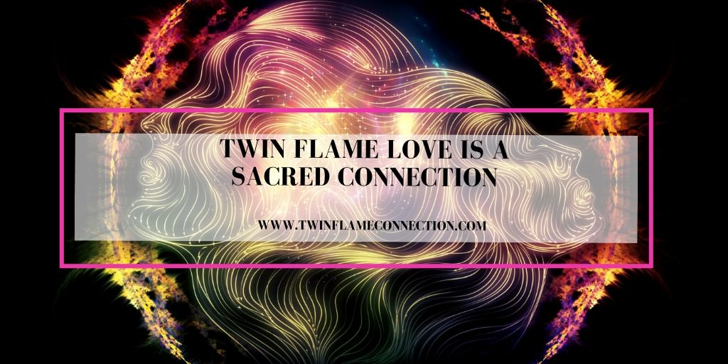 Twin Flame Signs: How to Tell if You are in a Twin Flame Relationship -