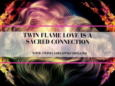 Top 10 Twin Flame Misconceptions and Myths - Twin Flame Connection