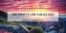 The Twin Flame Collective
