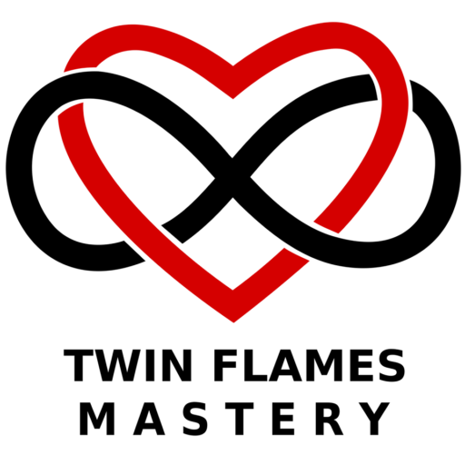 Twin Flames Mastery