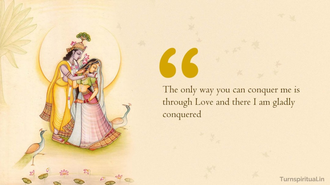 lord-krishna-quotes-on-love-from-bhagavadgita-radha-krishna-hd-wallpapers-free-download-1