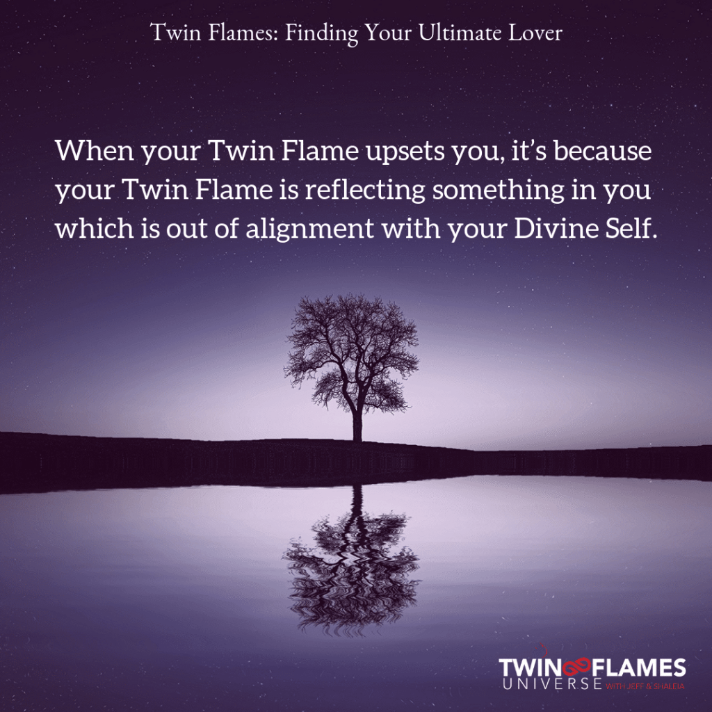Jeff and Shaleia, Author at Twin Flames Universe
