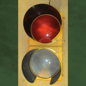 Traffic Lights Buy For Cities Towns Collectors Man