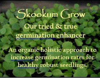 Skookum Grow