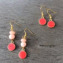 oorbelletjes_roze