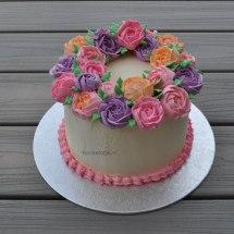 Bijzondere taarten