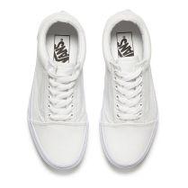 https://www.coggles.com/trainers-women/-footwear/vans-unisex-old-skool-canvas-trainers-true-white/11240113.html