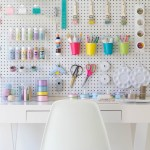 How to build your own DIY Craft Station
